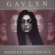 Gavlyn - Modest Confidence