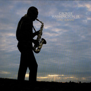 Grover Washington Jr. - Come Morning
