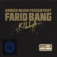 Farid Bang - Killa Premium Edition