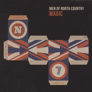 Men Of North Country - Magic