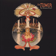 Tower, The - Hic Abundant Leones