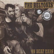Beltones - On Deaf Ears
