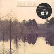 Butch Walker - End Of The World (One More Time) / Battle vs. The War