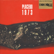 Placebo (Marc Moulin) - 1973