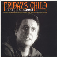 Lee Hazlewood - Friday's Child