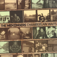 Menzingers, The - Chamberlains Waits