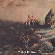 Venetian Power - The Arid Land