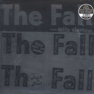 Fall, The - White Lightning