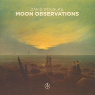 David Douglas - Moon Observations