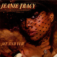 Jeanie Tracy - Me And You