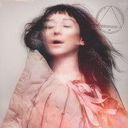 My Brightest Diamond - None More Than You EP