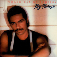 Ray Parker Jr. - Woman Out Of Control