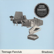 Teenage Fanclub - Shadows