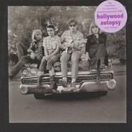 Hollywood Autopsy - Hollywood Autopsy