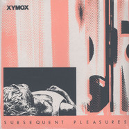 Xymox - Subsequent Pleasures