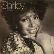 Shirley Bassey - Good, Bad But Beautiful