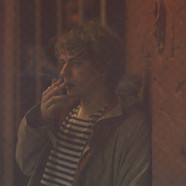 Kevin Morby - My Name