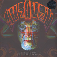 Crazy World Of Arthur Brown, The - Zim Zam Zim