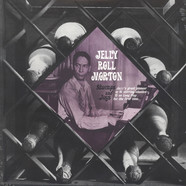 Jelly Roll Morton - Stomps And Joy