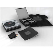 V.A. - Def Jam 30Th Anniversary: Greatest Hits