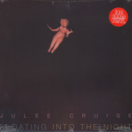 Julee Cruise - Floating Into The Night