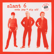 Slant 6 - Soda Pop Rip-Off