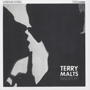 Terry Malts - Insides
