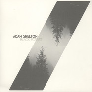 Adam Shelton - Black Forest