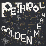 Pethrol - Golden Mean