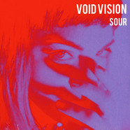 Void Vision - Sour EP