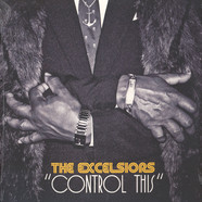 Excelsiors, The - Control This