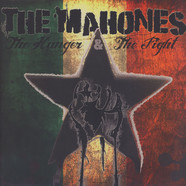 Mahones, The - The Hunger & The Fight