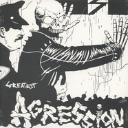 Agression - Greatest