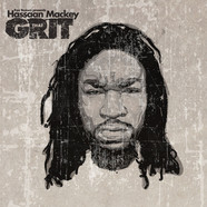 Hassaan Mackey & Kev Brown - That Grit