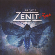 Project Zenit - Again