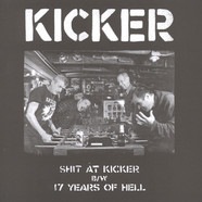 Kicker / Submachine - Split