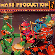 Mass Production - '83
