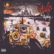 Adlib - The HighWay