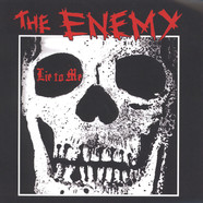 Enemy, The - Lie To Me