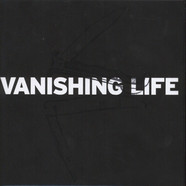 Vanishing Life - People Running / Vanishing Life