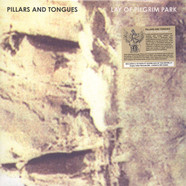 Pillars And Tongues - Lay Of Pilgrim Park