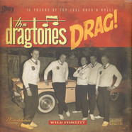 Dragtones - Drag!