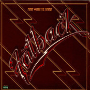 Fatback Band, The - Man With The Band