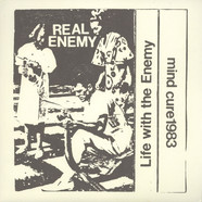 Real Enemy - Life With The Enemy