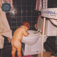 Sebadoh - Bakesale Black Vinyl Edition