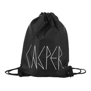 Casper - Logo Gym Bag