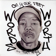 Wordsworth - On Your Feet