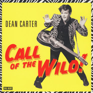Dean Carter - Call Of The Wild