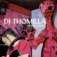 Thomilla - Genuine Draft