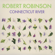 Robert Robinson - Connecticut River